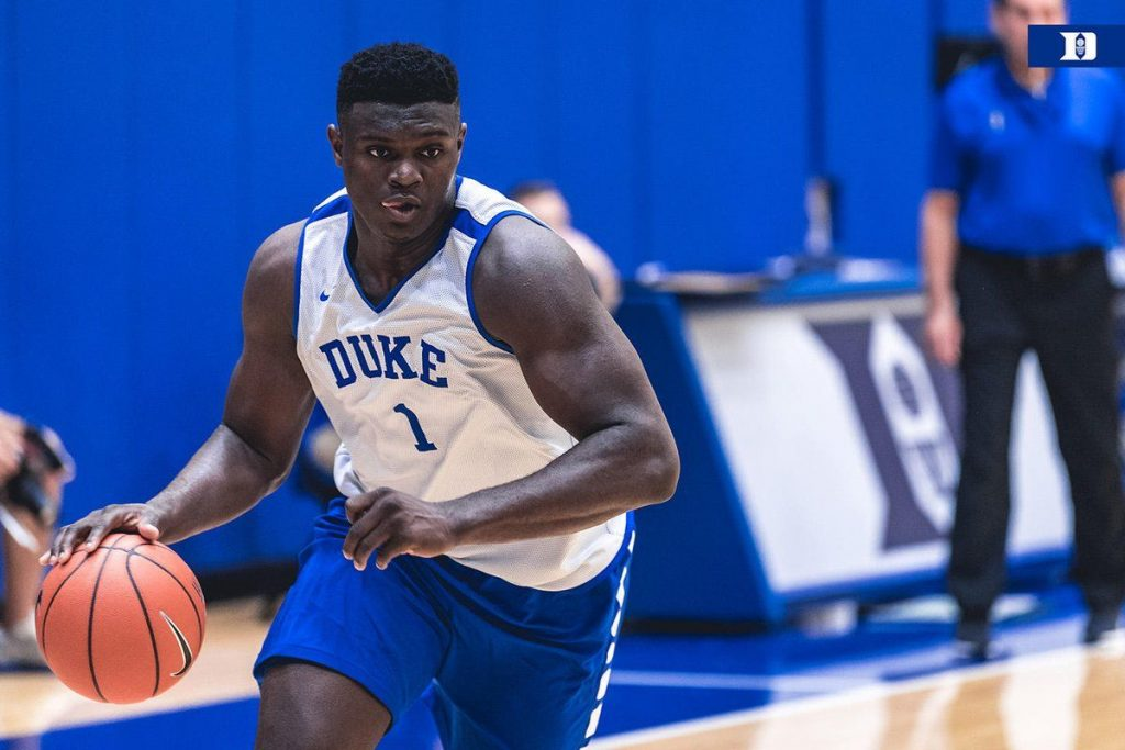 Duke University Requirements >> Opinion: Injury Prevention or Equipment failure? - Capital ...